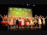 Сводный хор -