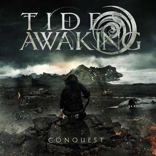 Tides Awaking - Conquest