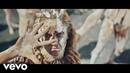 Melendi con Alejandro Sanz Arkano - Déjala Que Baile