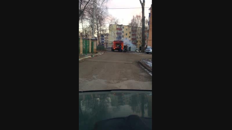 Пр. Ленина, Стерлитамак