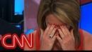 Ratings for Fake News CNN Imploding