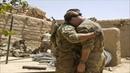 Американский солдат рассказывает, как встрял от русского спецназа в Сирии