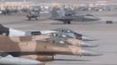 Мрачная картина: СМИ сообщили о катастрофической ситуации в ВВС США