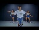 Woodie Gochild - Cotton Candy ¦ ALL.K choreography