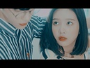 All I Gave You Is Gone · One More Day MV