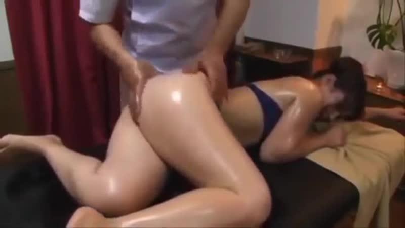 Порно девочка. Секс трах малышки продолжение под видео porno
