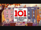 101 Dalmatian Street s01e01 - A Dogs Best Friend/Die Wumm-nacht eng