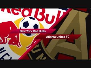 Highlights_ new york red bulls vs. atlanta united fc _ november 29, 2018
