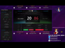 Follow4Follow   Hang Out   Best Strategy On LuckyGames   2500 Satoshi For All New Followers   ajayscryptos   Promote You