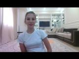 Live: Йога для Беременных | Счастливое материнство