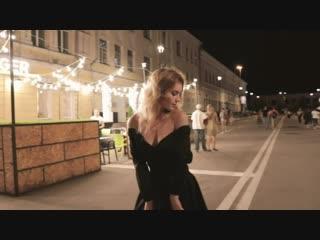 Илья Подпольный - Синий сапфир (VIDEO 2018) #ильяподпольный