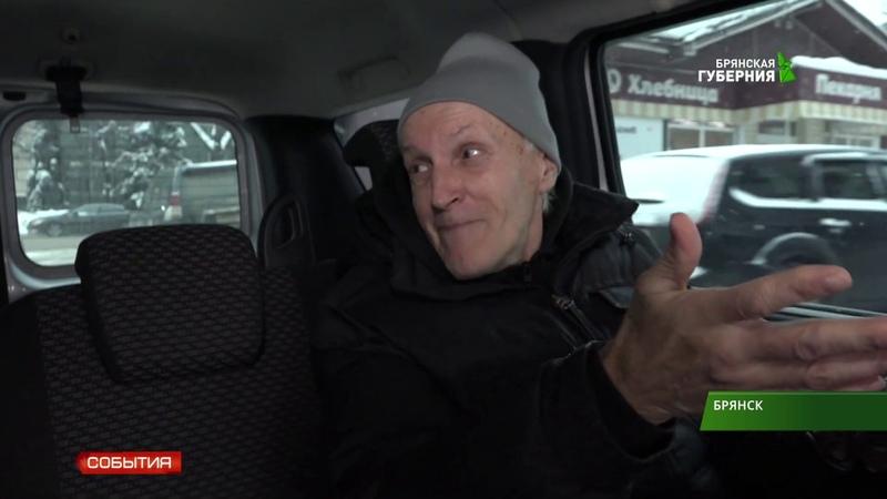 70 летний юбилей отметил мастер постановки ударной техники Владимир Дикарев 16 01 19
