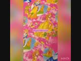 Постельное белье Мария Малмыж(Белла)