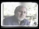 О связи Страха с Деградацией=вымиранием (отрывок Киматика.Kymatica 2009 г.док. Режиссер Бен Стюарт).