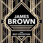 James Brown альбом James Brown - The Best Collection