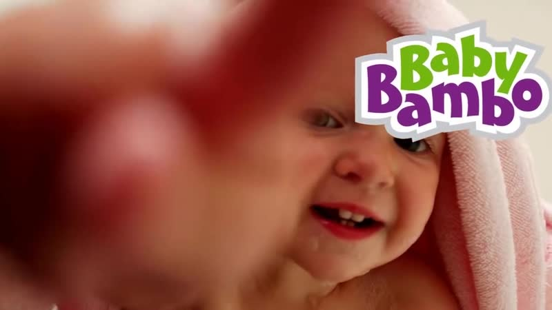 Детская косметика Беби Бамбо Тианде Каталог Тианде Заказать Тианде