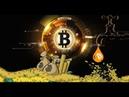 Супер Мульти Кран Faucet Crypto с Мгновенным Выводом