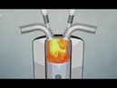 Benziner teilweise gefährlicher als Diesel-Fahrzeuge