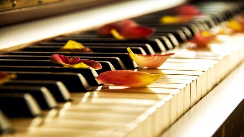 9 Hours of Soothing Sleep Music: Relaxing Piano Music, Sleeping Music, Fall Asleep ★77