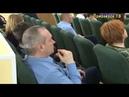Фрагмент Программы Приозерск ТВ от 09 апреля
