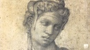 Michelangelo Sacred and Profane Master Drawings from the Casa Buonarroti