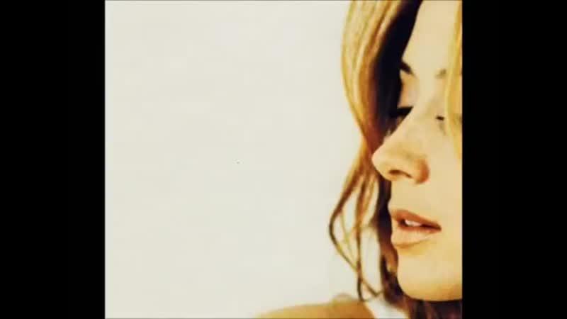 Lara Fabian - Je T_aime Lyrics(360P).mp4