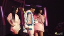 "[FANCAM] JUNHO Solo Tour 2018 ""FLASHLIGHT"" 『What you want』Mix"