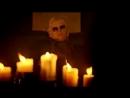 American Horror Story Vine | AHS | Американская История Ужасов | Mr. Gallant | Evan Peters