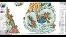Pensive mermaids Mermay