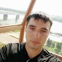 Алексей Нецветаев