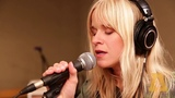 Youngblood Hawke on Audiotree Live (Full Session)