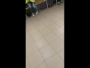 Анна Пахомова - Live