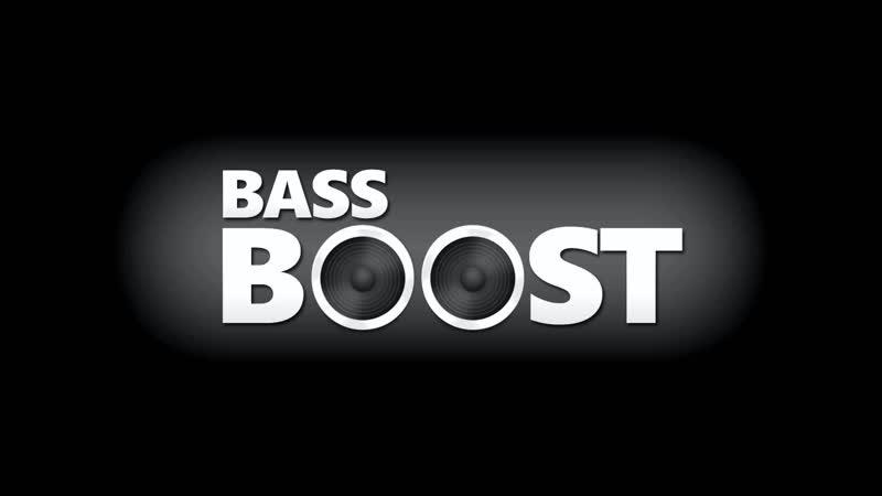 Galantis - No Money (T-Mass Remix) [Bass Boosted]