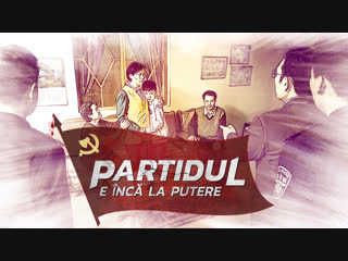 """Film crestin subtitrat in romana """"Partidul e încă la putere"""" Cine dezbină familiile creștine_"""
