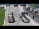 DTM 2018. Round 9, Red Bull Ring, Race 1 RUS