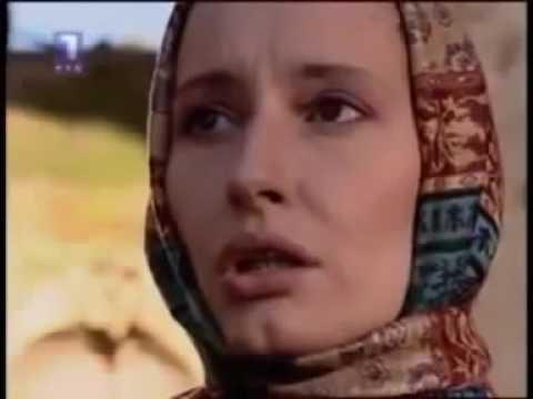Сербские песни Вера наша православная