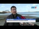 Общественники Якутии призывают выйти на субботник
