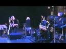 LARSEN Friends - 15th Anniversary Show