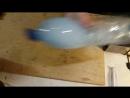 делаем деш_вое и очень долговечное влагозащитное покрытие на основе силикона hydrophobic coating