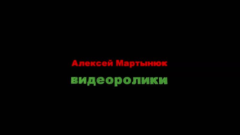 Storageemulated0Androiddataru.yandex.diskfilesdiskИнстаграмм Яндекс дисквыход ленина.mp4