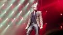 Queen Adam Lambert - WWRY WATC Ovation - Las Vegas, Park Theater - 09/21/18 (show 9)