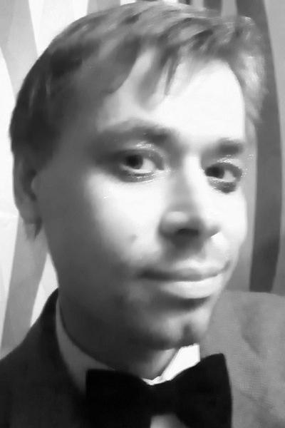 Василий Златогурский