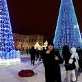 renat_shamakov video