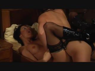 Alexandra lee, lizzie merova, nella bony, paulina zrnova nude - enslaved justice (2013) - part 2 watch online