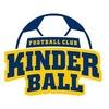 KinderBall - Детская школа футбола в Минске