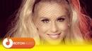 Corina Mira Skizzo Skillz Fete din Balcani Official Music Video