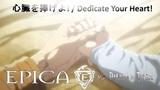 Attack on Titan Season 2 - Opening (Epica Version)