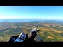 Jet Fly in Sky.mp4