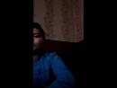 Асад Мансуров - Live