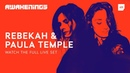 Awakenings ADE 2018 | Rebekah Paula Temple